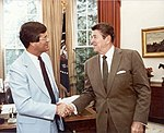 Ronald Reagan and Trent Lott.jpg