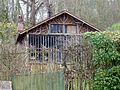Ronquerolles (95), maison de Félix Martin-Sabon, laboratoire photographique 2.JPG