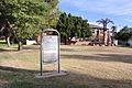 Roosevelt Park (Phoenix, Arizona).jpg