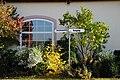 Roscheiderhof-besucherzentrum-2008-1.jpg