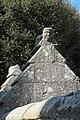 Roscoff Église Notre-Dame-de-Croaz-Batz Ossuaire 578.jpg