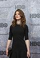 """Rose Leslie at HBOs """"Game Of Thrones"""" Season 3 Seattle Premiere at Cinerama (8579815010).jpg"""