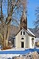 Rosegg Sankt Lambrecht Filialkirche heiliger Augustin 31122010 111.jpg