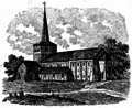 Rosier - Histoire de la Suisse, 1904, Fig 57.png