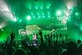 Roskilde Festival Gorillaz-10.jpg