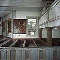 Roslags-Kulla kyrka - KMB - 16000300038474.jpg