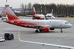 Rossiya, VQ-BAQ, Airbus A319-111 (34195209360).jpg