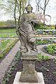Rothenburg ob der Tauber, Alte Burg, Skulpturen-20160424-010.jpg