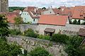 Rothenburg ob der Tauber, Stadtmauer Röderschütt 4-001.jpg