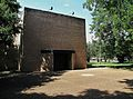 Rothko Chapel (5888098298).jpg