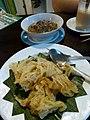 Roti Cane with Lamb Curry.jpg