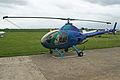 Rotorway Executive 162F G-NJBA (7088498097).jpg