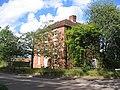 Rotten Row Farm - geograph.org.uk - 43523.jpg