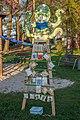 Rouškovník Záblatí 2020 02.jpg