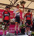 Roubaix - Paris-Roubaix espoirs, 1er juin 2014, arrivée (D20).JPG