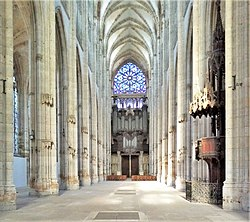 Rouen, Saint-Ouen (Orgue Cavaillé-Coll) (2).jpg