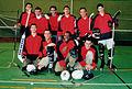 RoulezRoseHockey2002.jpg