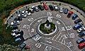 Roundabout (2082163553).jpg