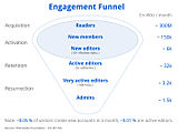 Roundtable-Slides-June-2013-6.jpg