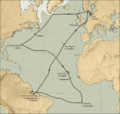 Route der Plankton-Expedition von 1889.png
