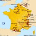 Route of the 2012 Tour de France.png