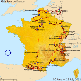 Route of the 2012 Tour de France.png