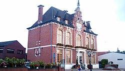 Rouvroy - Mairie -2.jpg