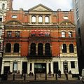 Royal Court Theatre.jpg