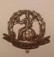 Royal Norfolk Regiment Cap Badge.jpg