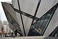 Royal Ontario Museum (9674328223).jpg