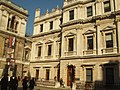 Royal Society of Chemistry, Burlington House, London-2257681195.jpg