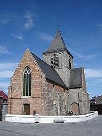 Rozebeke - Onze-Lieve-Vrouw Bezoekingkerk 1.jpg