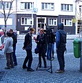 Rozhovor Metropol TV s mluvčím ROPIDu.jpg