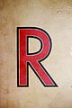 Rretro (12071268125).jpg