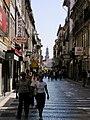 Rua Cedofeita 2 (Porto).jpg