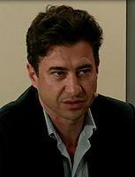 Rubén Bejarano 2015b (cropped).jpg