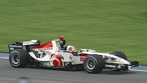 Rubens Barrichello 2006 USA.jpg