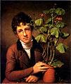 Rubens Peale with a Geranium.jpg