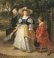 Rubens walkinthe garden.jpg