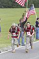 Ruck runners 140816-A-SC142-152.jpg
