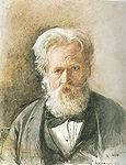 Rudolf-von-Alt-1890.jpg