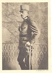 Rudolf Balogh - Battles of the Isonzo postcard 09.jpg