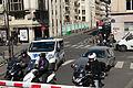Rue Albert, Quai de Jemmapes, Paris 7 April 2015.jpg