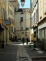 Rue Eugène Brunel (Apt).jpg