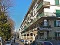 Rue Francois Grast, Geneva, Switzerland. - panoramio.jpg