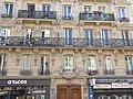 Rue La Fayette 144.jpg