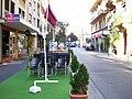 Rue Leschot - panoramio.jpg