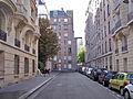 Rue Marie-Benoist.JPG