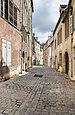 Rue Pasteur in Dole (1).jpg