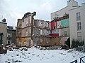 Rue Sébastopol, destruction d'immeuble 13.jpg
